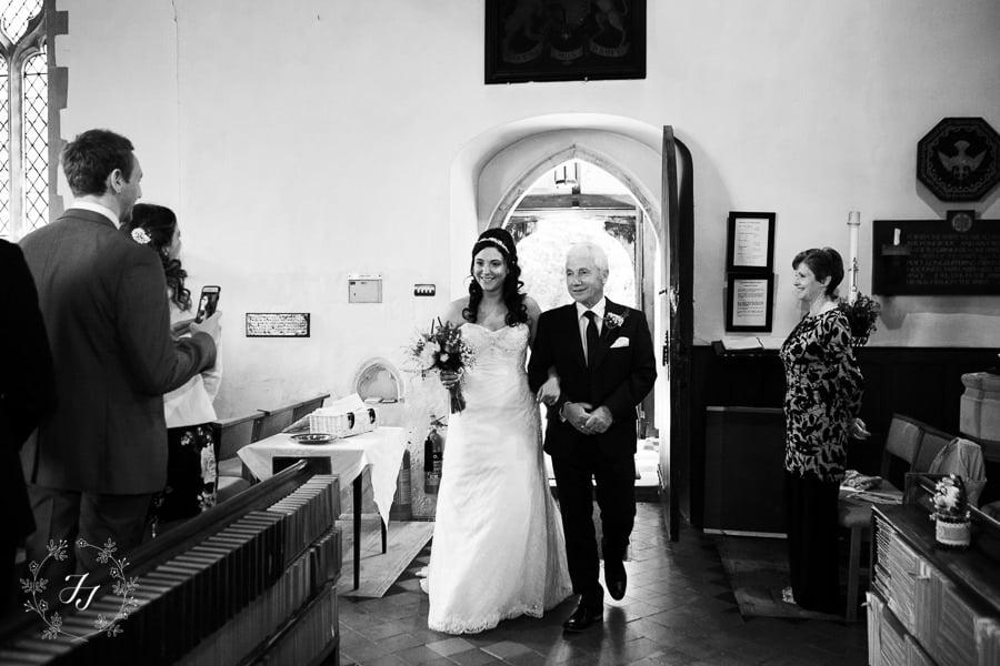 Home_Marque_wedding_27