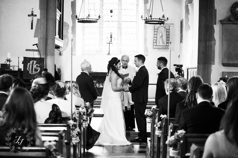Home_Marque_wedding_29