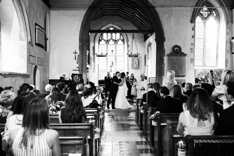 Home_Marque_wedding_32