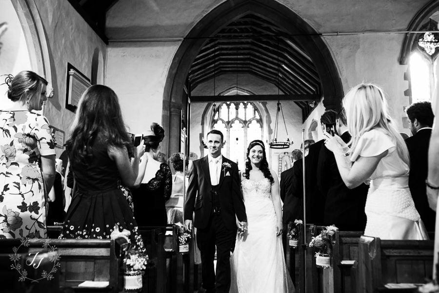 Home_Marque_wedding_33