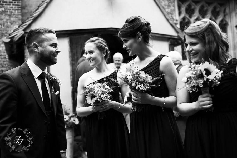 Home_Marque_wedding_34
