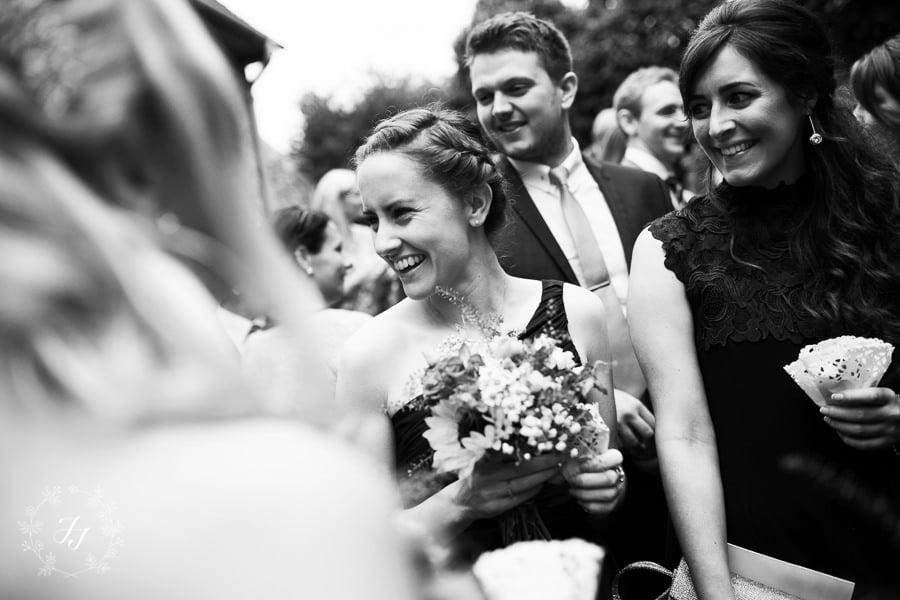 Home_Marque_wedding_35