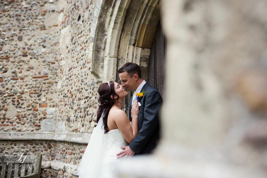 Home_Marque_wedding_36