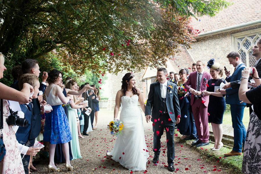 Home_Marque_wedding_37