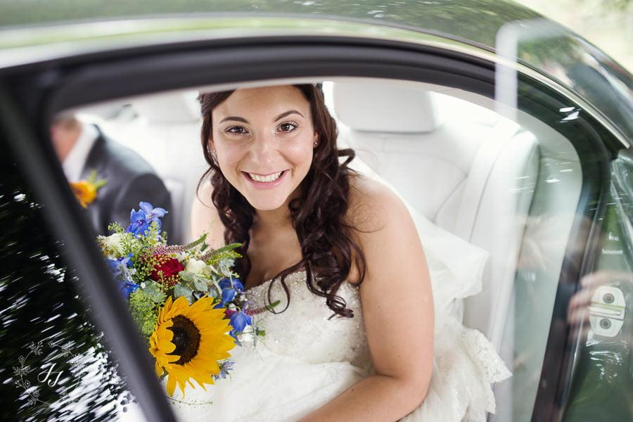 Home_Marque_wedding_38