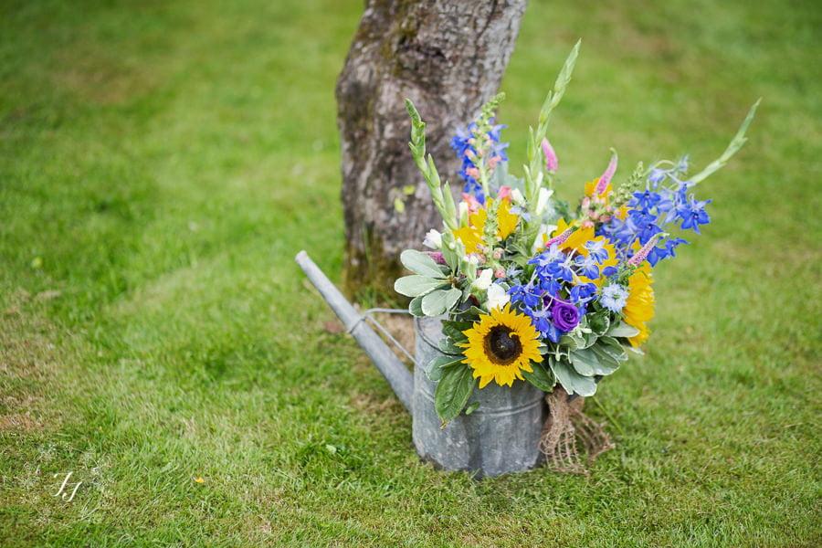 Home_Marque_wedding_43