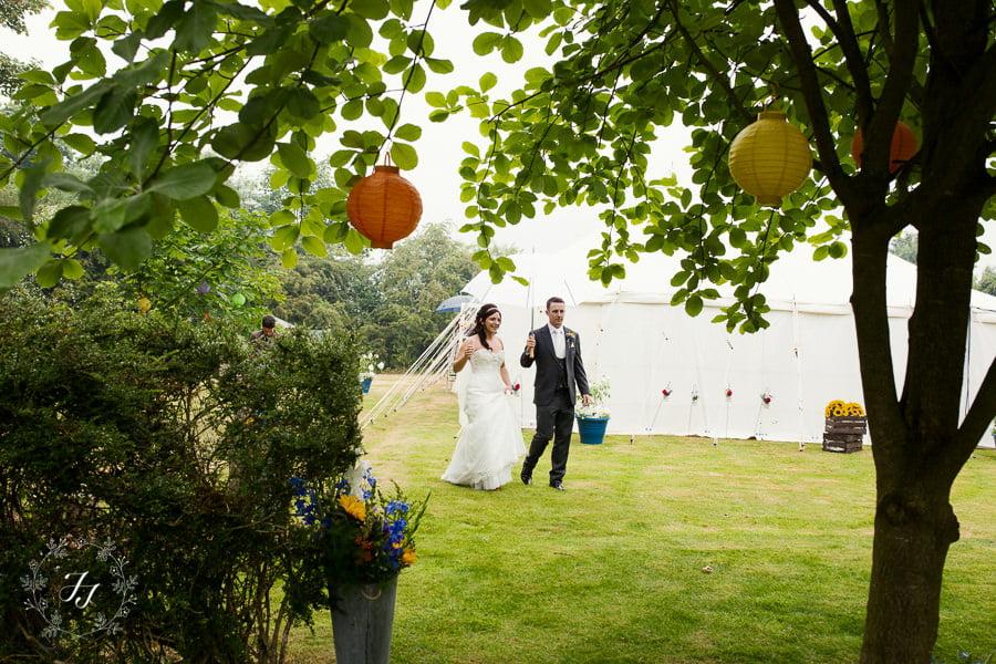 Home_Marque_wedding_44