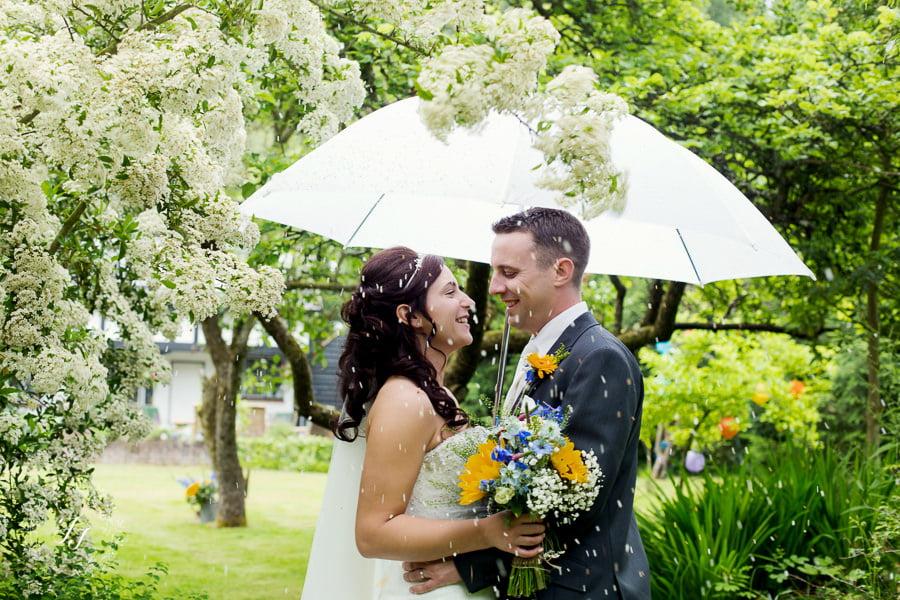 Home_Marque_wedding_45