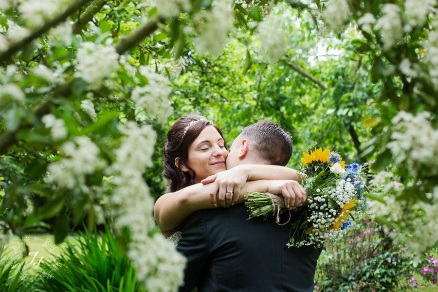 Home_Marque_wedding_46