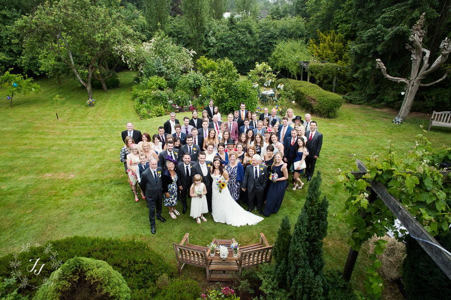 Home_Marque_wedding_47