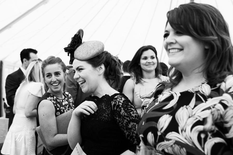 Home_Marque_wedding_48