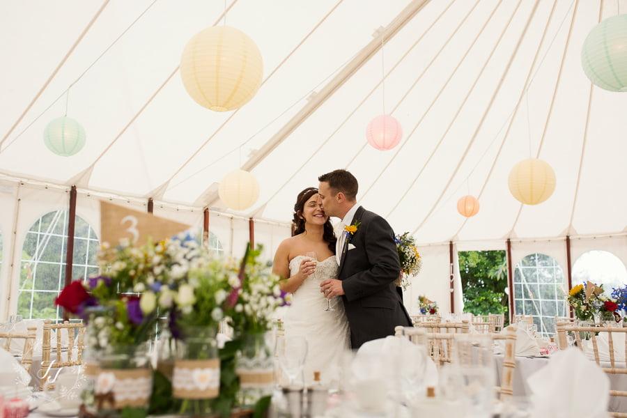 Home_Marque_wedding_54
