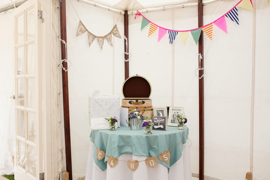 Home_Marque_wedding_55