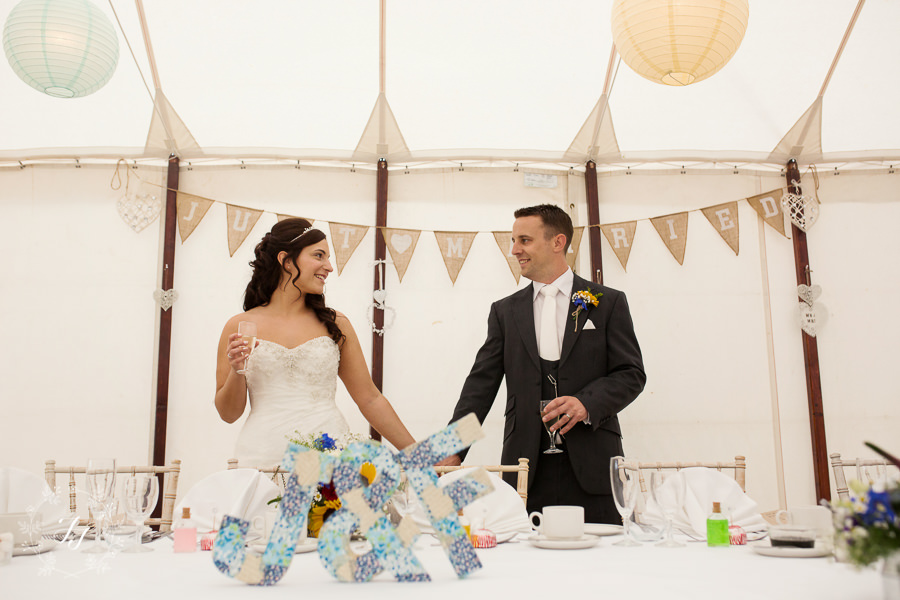 Home_Marque_wedding_56