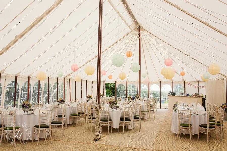 Home_Marque_wedding_57