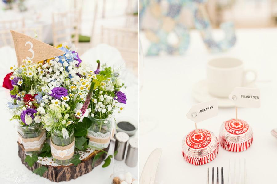 Home_Marque_wedding_61