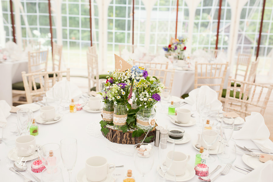 Home_Marque_wedding_62