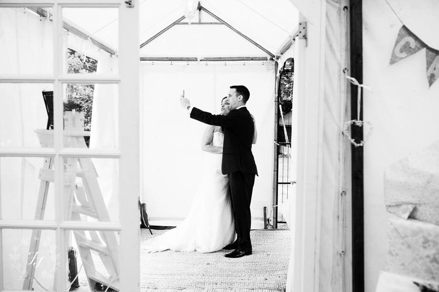 Home_Marque_wedding_68