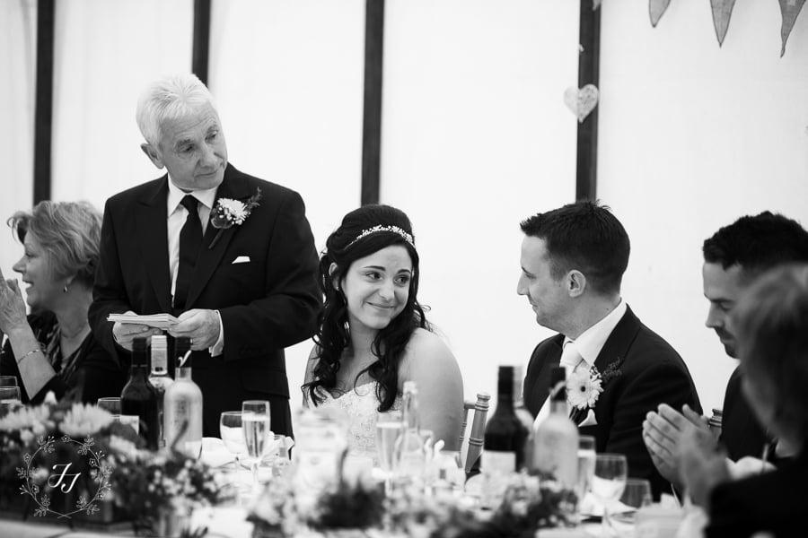 Home_Marque_wedding_69