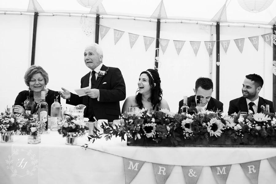 Home_Marque_wedding_70