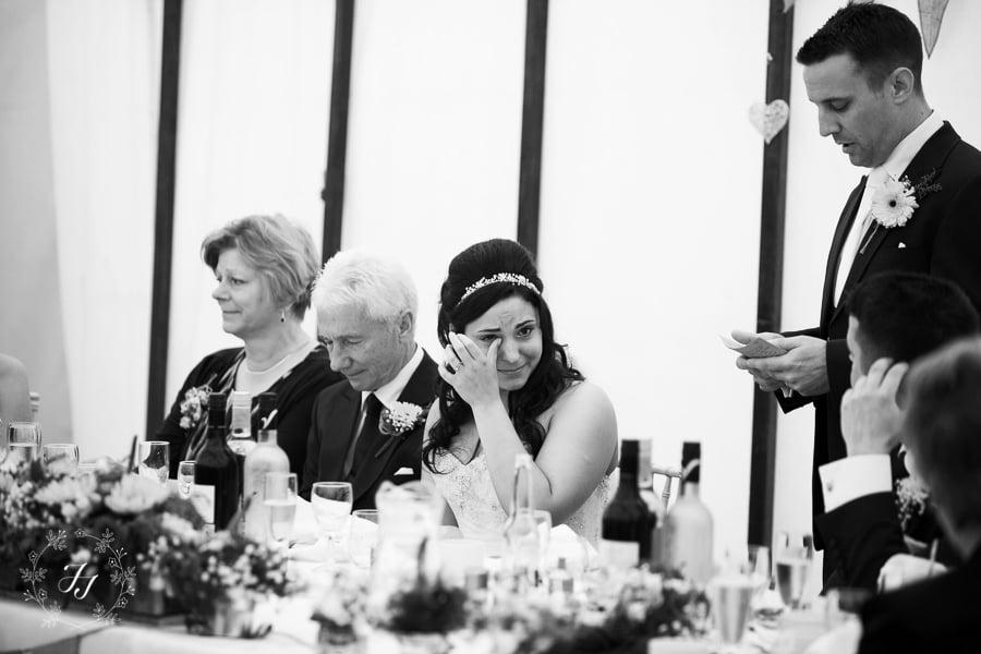 Home_Marque_wedding_72