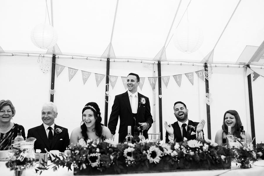 Home_Marque_wedding_73