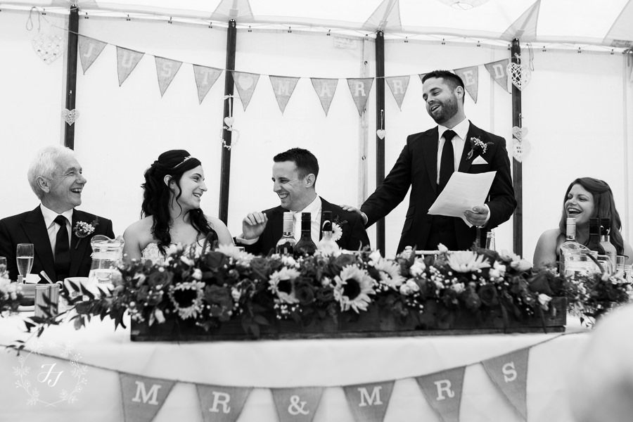 Home_Marque_wedding_74
