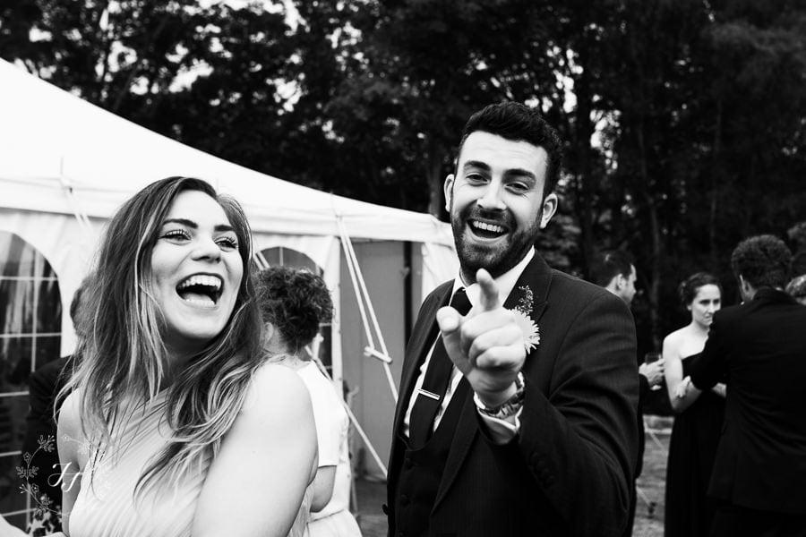 Home_Marque_wedding_77