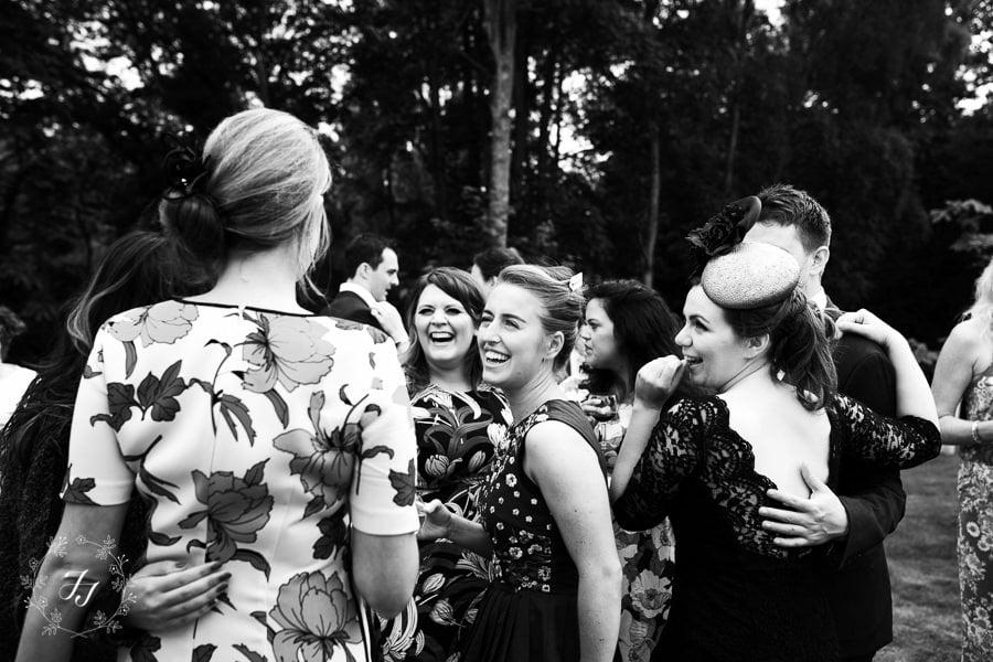 Home_Marque_wedding_79