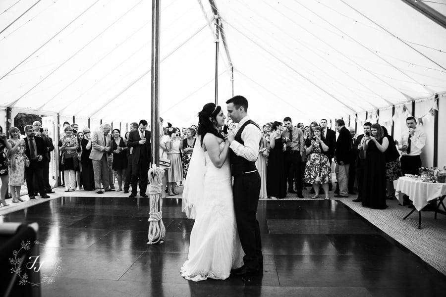 Home_Marque_wedding_80