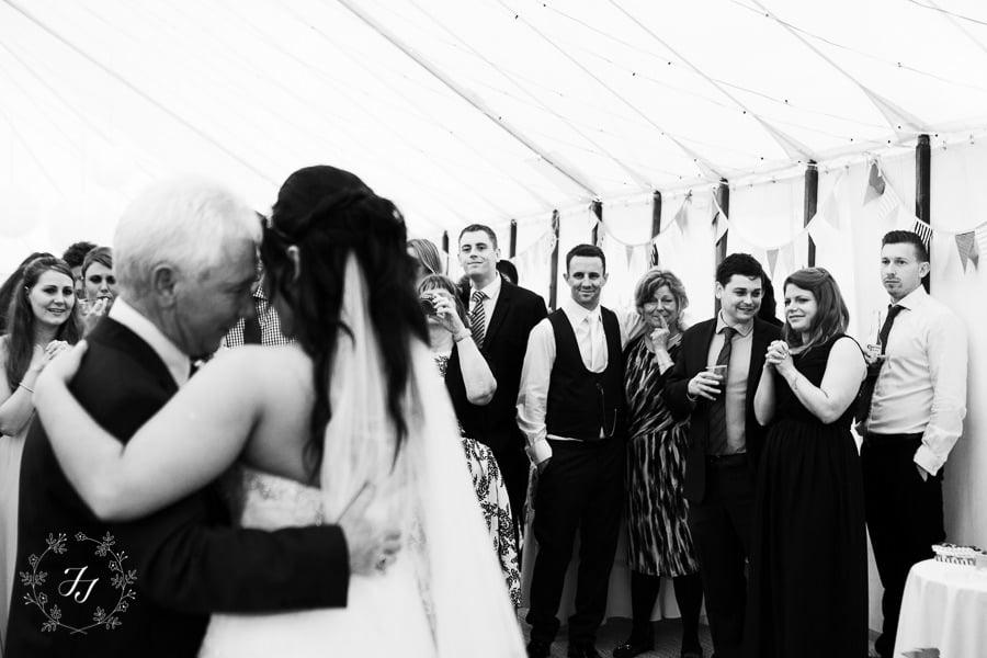 Home_Marque_wedding_81