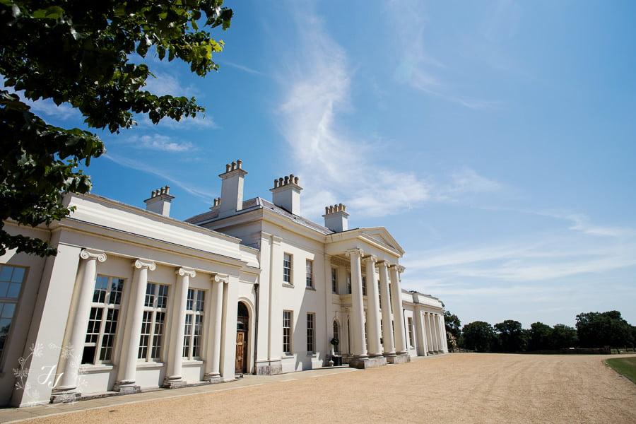 Hylands_House_Chelmsford_essex_011