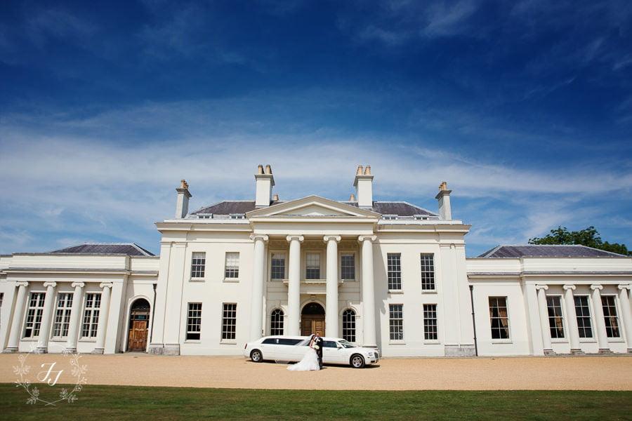 Hylands_House_Chelmsford_essex_037