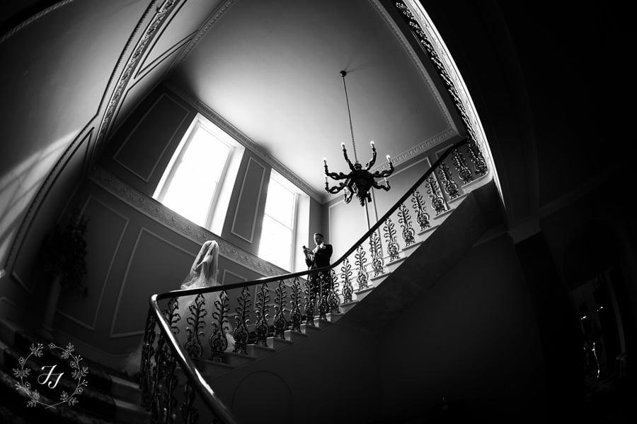 Hylands_House_Chelmsford_essex_057