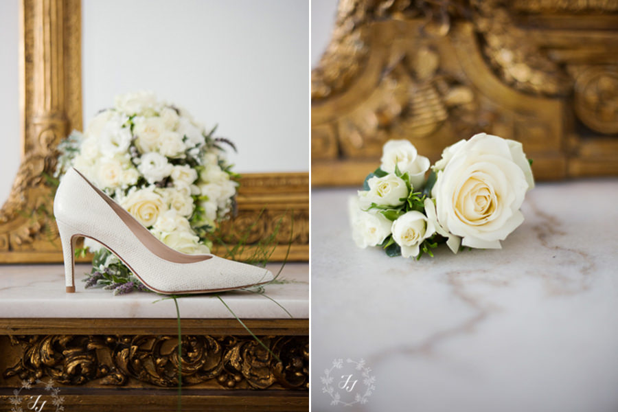 Boreham_House_wedding_photographer_002