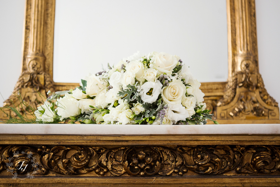 Boreham_House_wedding_photographer_003