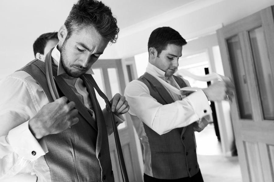 Boreham_House_wedding_photographer_006