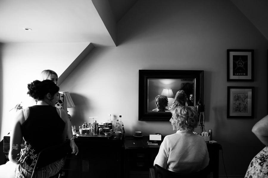 Boreham_House_wedding_photographer_009