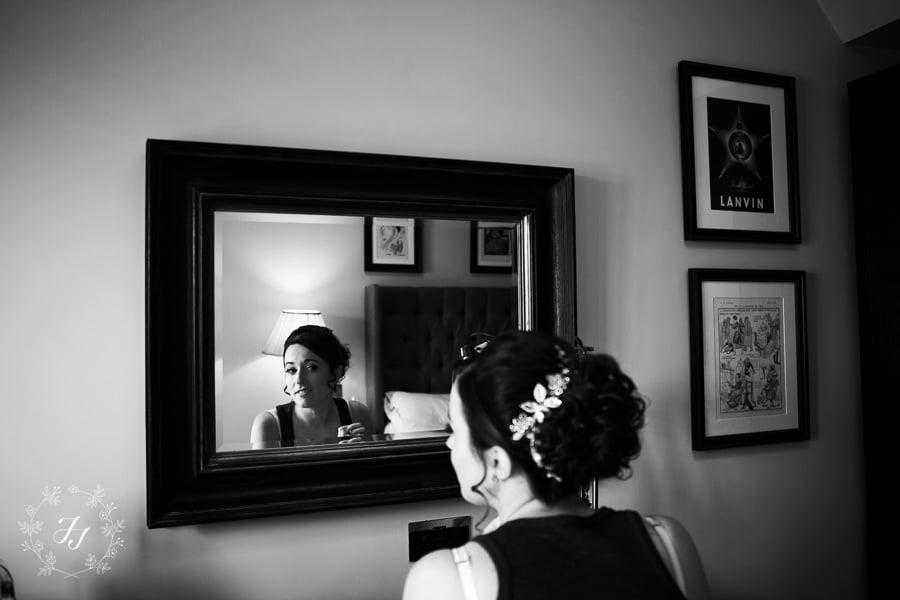 Boreham_House_wedding_photographer_014