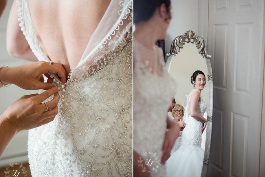 Boreham_House_wedding_photographer_016