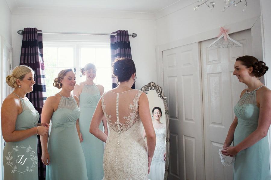 Boreham_House_wedding_photographer_019