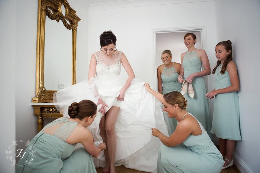 Boreham_House_wedding_photographer_020