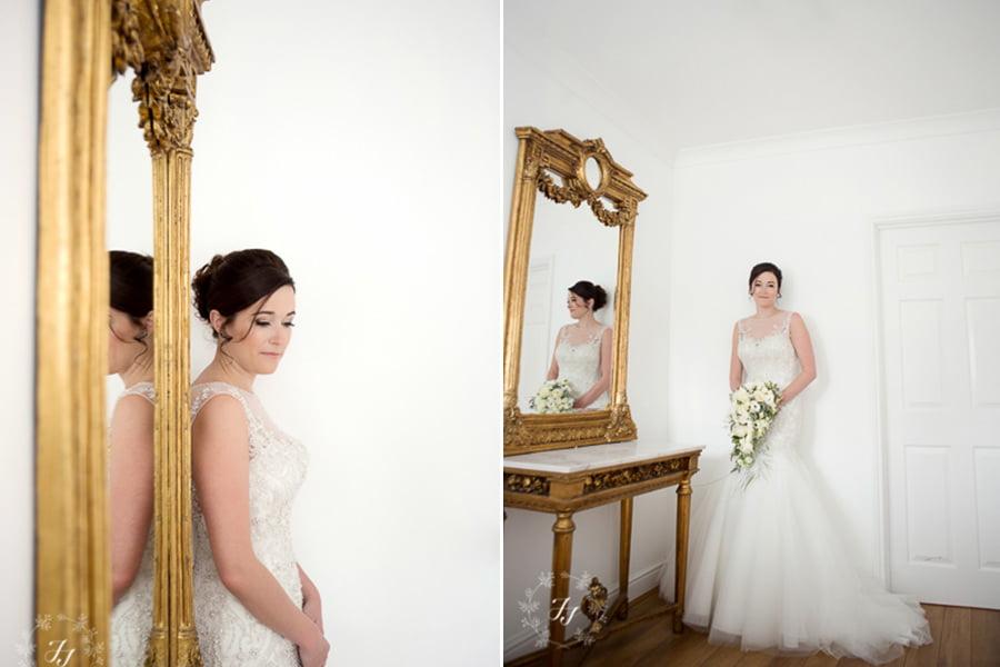 Boreham_House_wedding_photographer_021
