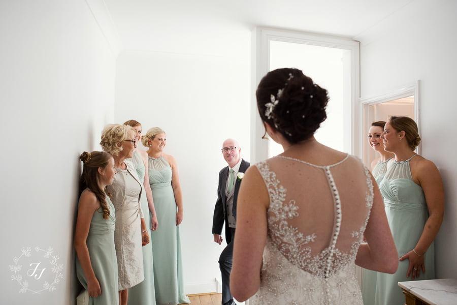 Boreham_House_wedding_photographer_023