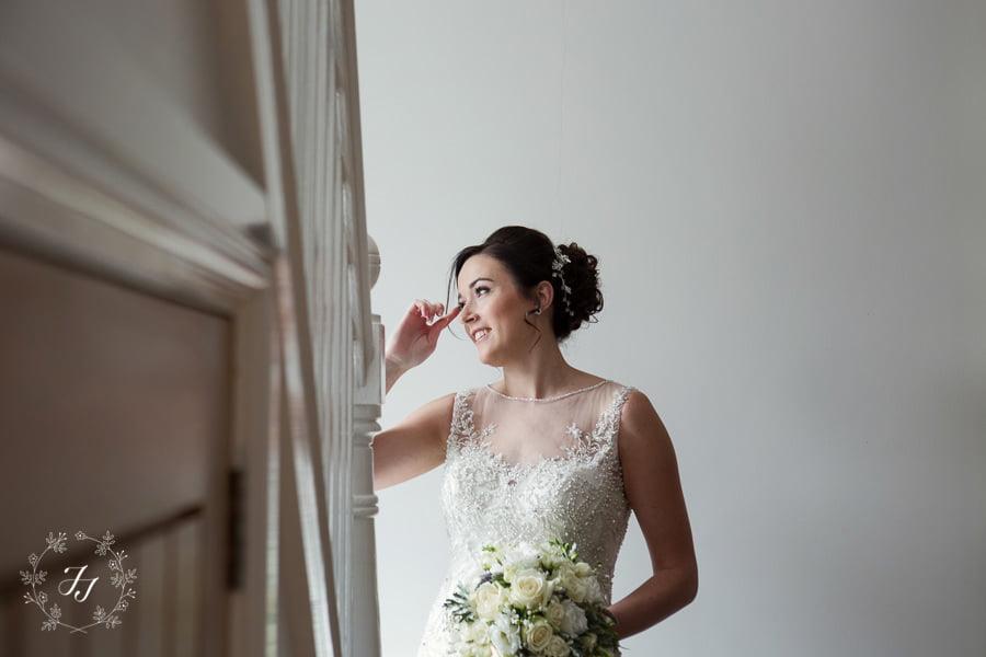 Boreham_House_wedding_photographer_024