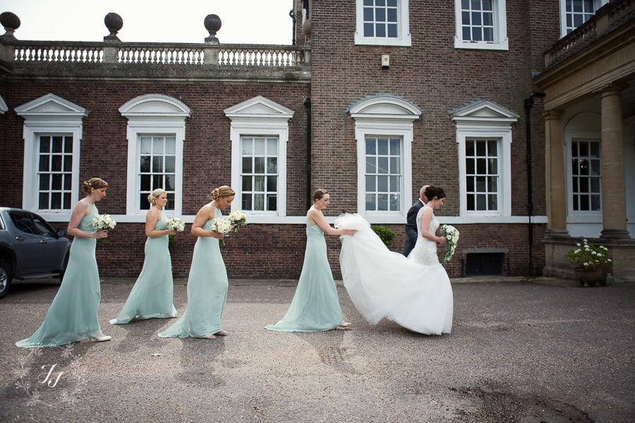 Boreham_House_wedding_photographer_025