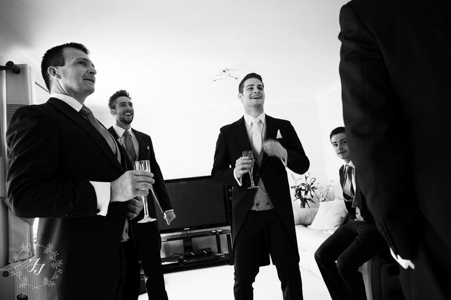 Boreham_House_wedding_photographer_026
