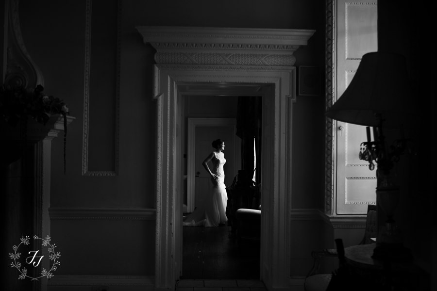 Boreham_House_wedding_photographer_027