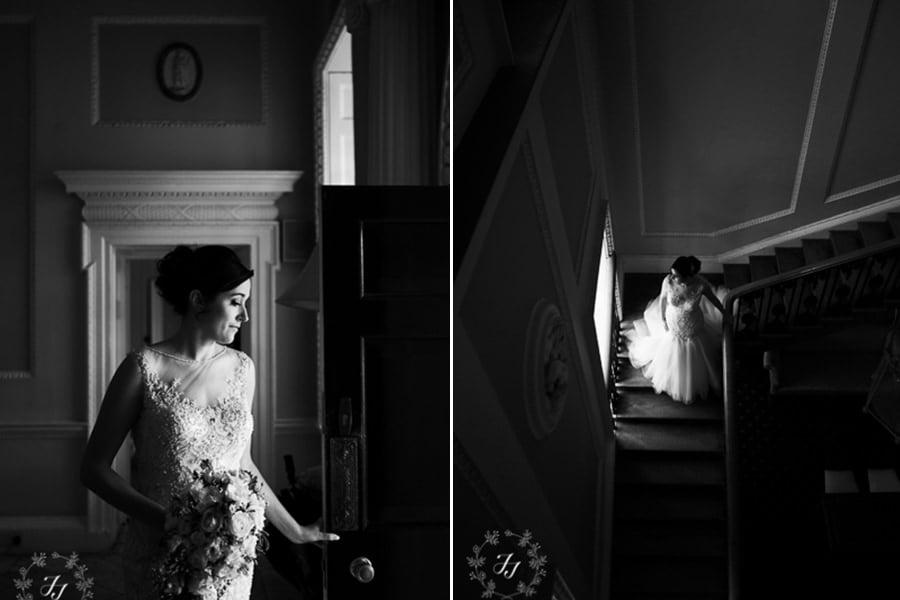 Boreham_House_wedding_photographer_029
