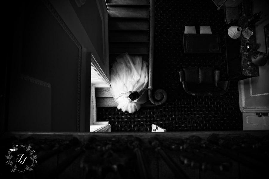 Boreham_House_wedding_photographer_030